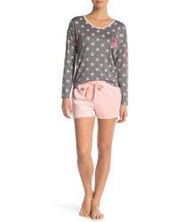 Women s Juicy Couture Shorts d96016947