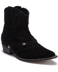 Matisse - Riggs Boot - Lyst
