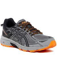 Asics - Gel-venture 6 Running Shoe - Lyst