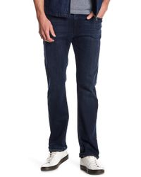 Fidelity - 50-11 Relaxed Fit Jeans - Lyst