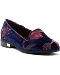 Call It Spring - Agrecien Loafer - Lyst
