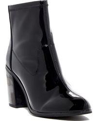 BC Footwear - Ringmaster Boot - Lyst
