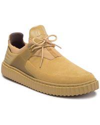 Creative Recreation - Castucci Sneaker - Lyst