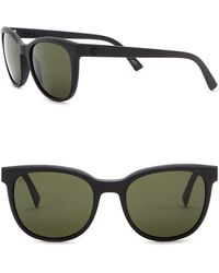 Electric - 48mm Bengal Sunglasses - Lyst