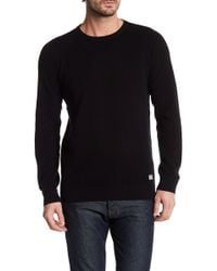 Lindbergh - Pearl Knit Pullover - Lyst
