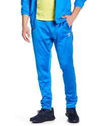 Umbro - Diamond Side Panel Trousers - Lyst