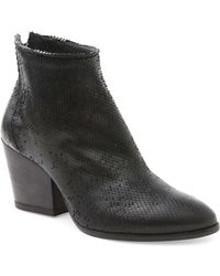 Andre Assous - 'fifi' Bootie - Lyst