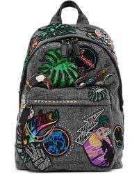 Marc Jacobs | Paradise Biker Backpack | Lyst