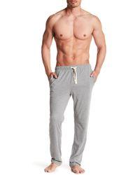 Joe Fresh - Sleep Pants - Lyst