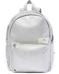 State Bags - R2d2 Mini Lorimer - Lyst