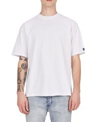Zanerobe - Box T-shirt - Lyst