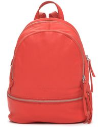 Liebeskind Berlin - Lotta Vintage Leather Backpack - Lyst