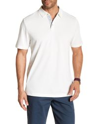 Tommy Bahama - Shoreline Surf Polo - Lyst