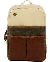 Focused Space - The Departure Backpack - Lyst