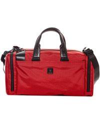 Victorinox - Lexicon Sport Locker Weekend Bag - Lyst