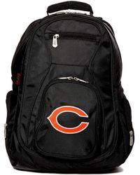 Mojo - Chicago Bears Travel Backpack - Lyst
