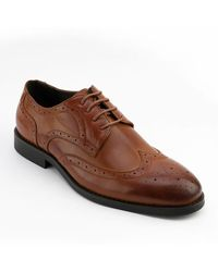 Xray Jeans - Tayler Derby Oxford Dress Shoe - Lyst