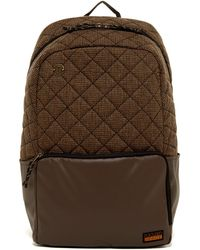 Focused Space - The Curriculum Backpack - Lyst