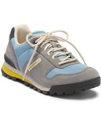 Merrell - Solo Hiking Trainer - Lyst