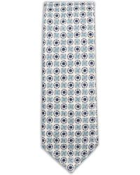 Strong Suit - Pattern Tie - Lyst