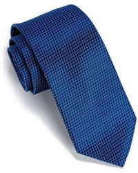 Perry Ellis - Durand Mini Circle Tie - Lyst