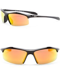Under Armour - Zone 69mm Sunglasses - Lyst