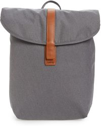 Bellroy - Slim Backpack - Lyst