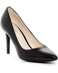 Cole Haan - Quincy Pump - Wide Width Available - Lyst
