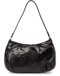 Hobo - Rylee Leather Bag - Lyst