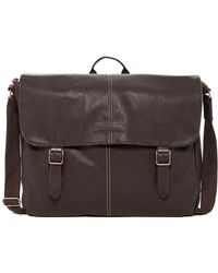 Tommy Bahama - Naples Messenger Briefcase - Lyst