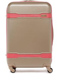 """Tommy Bahama - Seville 24"""" Spinner Suitcase - Lyst"""
