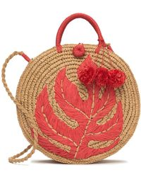 Tommy Bahama - Pirro Tote - Lyst