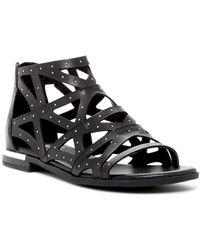 Fergie - Crazy Sandal - Lyst