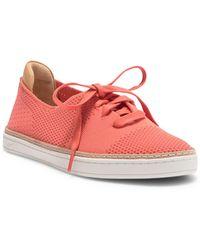 UGG - Pinkett Sneaker - Lyst