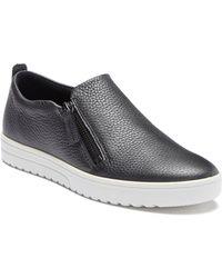 Ecco - Fara Slip-on Sneaker - Lyst