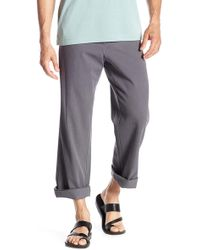 Tommy Bahama - New St. Thomas Trousers - Lyst