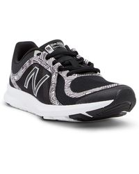 New Balance - 77 V2 Athletic Sneaker - Lyst