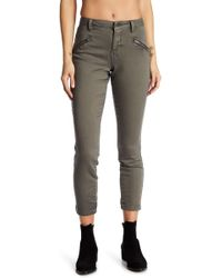 Jag Jeans - Ryan Skinny Jeans - Lyst
