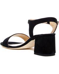 Cordani - Neda Block Heel Sandal - Lyst