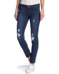 Siwy - Hannah Skinny Jeans - Lyst
