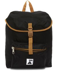Poler Stuff - Field Pack - Lyst