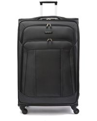 "Samsonite - Mayville 25"" Spinner - Lyst"