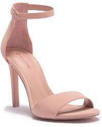 57624373511 Call It Spring - Dellmar Ankle Strap Sandal - Lyst