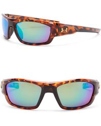 Under Armour - Force Sunglasses - Lyst