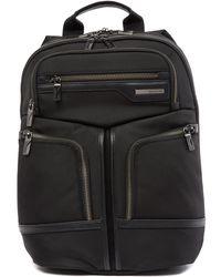 "Samsonite - Gt Supreme Laptop Backpack - 15.6"" - Lyst"