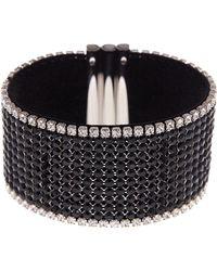 Swarovski - Best Bracelet - Lyst