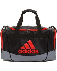 adidas Originals - Defender Ii Small Duffle Bag - Lyst
