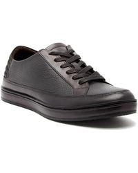 Kenneth Cole - Brand Stand Sneaker - Lyst