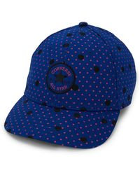 Converse - Seasonal Graphics Core Cap - Lyst