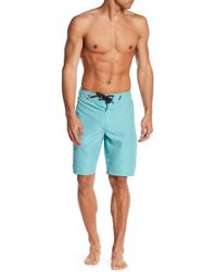 Rip Curl - Monarch Board Shorts - Lyst